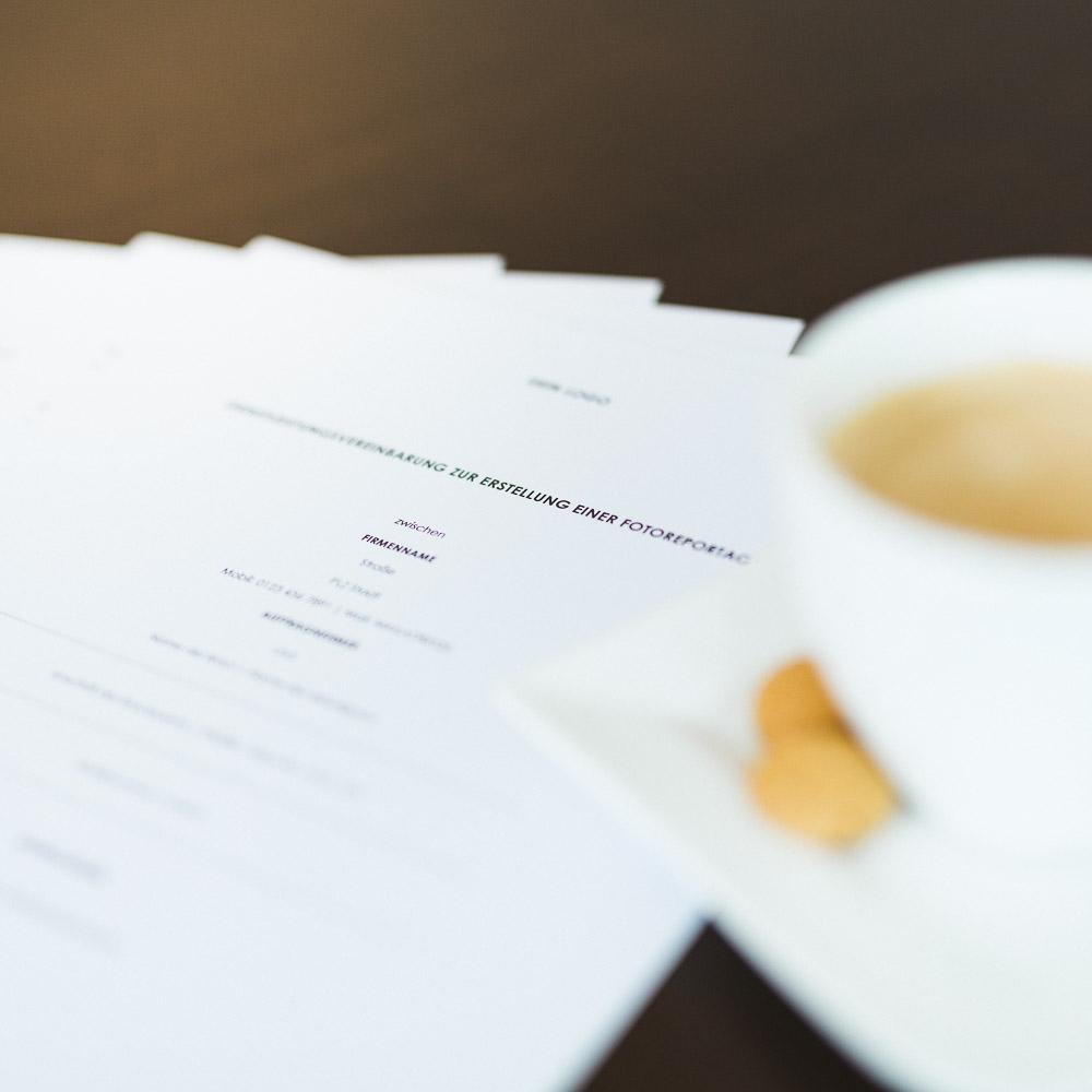 Dsgvo Kit Rechtssichere Dokumente Für Hochzeitsfotografen V20