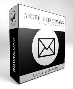 e-mail-vorlagen-fuer-hochzeitsfotografen-heinermann