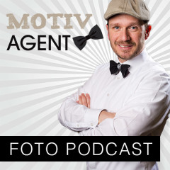 Cover_Motivagent_Podcast