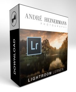 Lightroom-lernen-heinermann
