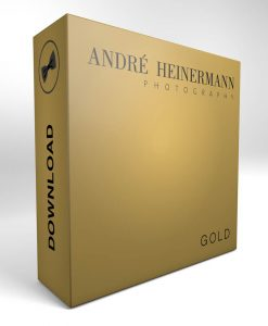All_in_one_gold_André_Heinermann