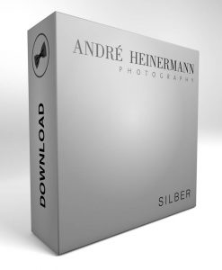 All_in_one_silber_André_Heinermann