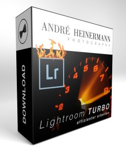 Lightroom_Turbo_Training